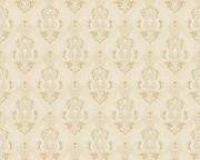 36453-4   шпалери AS Creation колекція Melange