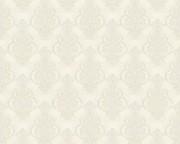 36453-5   шпалери AS Creation колекція Melange