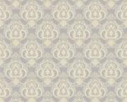 36453-6   шпалери AS Creation колекція Melange