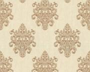 36454-1   шпалери AS Creation колекція Melange