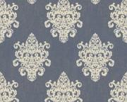 36454-5   шпалери AS Creation колекція Melange