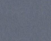 36455-5   шпалери AS Creation колекція Melange