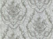 82403 шпалери Decori & Decori колекція  Capolavora