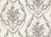 82404 шпалери Decori & Decori колекція  Capolavora