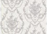 82405 шпалери Decori & Decori колекція  Capolavora