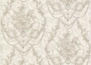 82406 шпалери Decori & Decori колекція  Capolavora