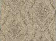 82407 шпалери Decori & Decori колекція  Capolavora