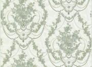 82409 шпалери Decori & Decori колекція  Capolavora