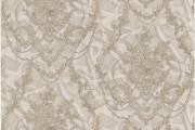 82410 шпалери Decori & Decori колекція  Capolavora