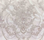 82411 шпалери Decori & Decori колекція  Capolavora