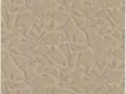 82424 шпалери Decori & Decori колекція  Capolavora