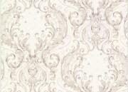 82429 шпалери Decori & Decori колекція  Capolavora