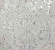 82430 шпалери Decori & Decori колекція  Capolavora