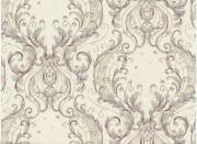 82431 шпалери Decori & Decori колекція  Capolavora
