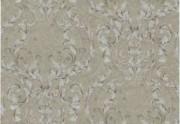 82437 шпалери Decori & Decori колекція  Capolavora