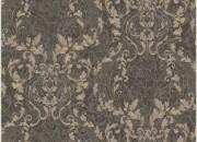 82438 шпалери Decori & Decori колекція  Capolavora