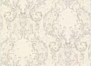 82440 шпалери Decori & Decori колекція  Capolavora