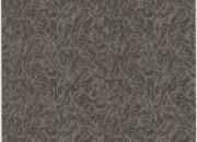 82444 шпалери Decori & Decori колекція  Capolavora