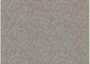 82446 шпалери Decori & Decori колекція  Capolavora