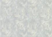 82458 шпалери Decori & Decori колекція  Capolavora