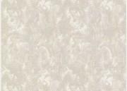 82459 шпалери Decori & Decori колекція  Capolavora