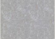 82468 шпалери Decori & Decori колекція  Capolavora