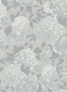 5123-18 шпалери Erismann колекція Peonia