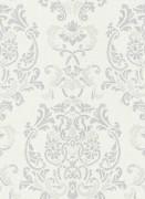 5124-31 шпалери Erismann колекція Peonia
