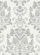 5124-34 шпалери Erismann колекція Peonia