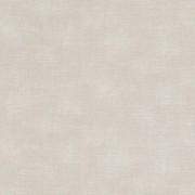 700527 шпалери Rasch колекція Gypso