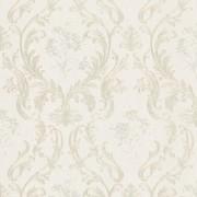 30701 Шпалери Marburg колекція Home Classic Belvedere