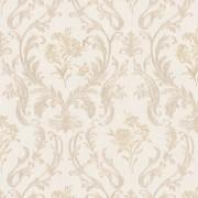 30702 Шпалери Marburg колекція Home Classic Belvedere
