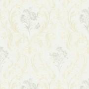 30704 Шпалери Marburg колекція Home Classic Belvedere