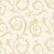30707 Шпалери Marburg колекція Home Classic Belvedere