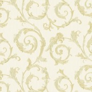 30708 Шпалери Marburg колекція Home Classic Belvedere