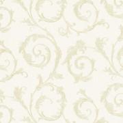 30710 Шпалери Marburg колекція Home Classic Belvedere