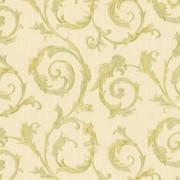 30711 Шпалери Marburg колекція Home Classic Belvedere