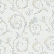 30712 Шпалери Marburg колекція Home Classic Belvedere