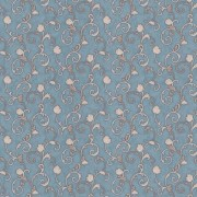 36318-5  шпалери  AS Creation колекція Juliette