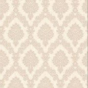 36319-1  шпалери  AS Creation колекція Juliette