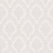 36319-2  шпалери  AS Creation колекція Juliette
