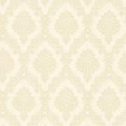 36319-3  шпалери  AS Creation колекція Juliette