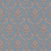 36319-5  шпалери  AS Creation колекція Juliette