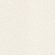 36320-4  шпалери  AS Creation колекція Juliette