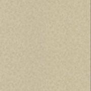 36320-6  шпалери  AS Creation колекція Juliette