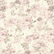 36386-2  шпалери  AS Creation колекція Juliette
