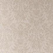 36387-1  шпалери  AS Creation колекція Juliette