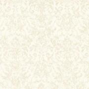 36387-2  шпалери  AS Creation колекція Juliette