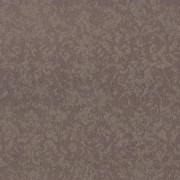 36387-3  шпалери  AS Creation колекція Juliette