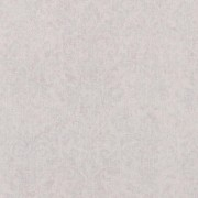36387-4  шпалери  AS Creation колекція Juliette